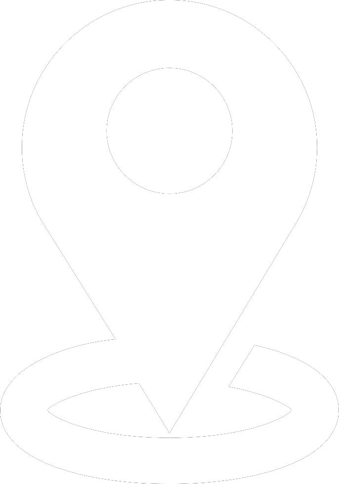 locationwhite